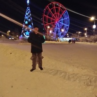 Борис, 34 года, Скорпион, Иркутск