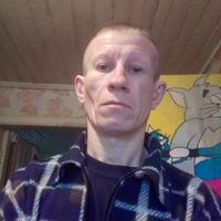Вадим, 46 лет, Рак, Ростов-на-Дону