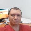 Сергей, 38, Макіївка