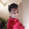 Haiarat Ali, 30, г.Бангалор