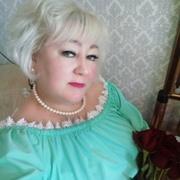 Ирина 30 Калининград