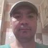 петрович, 38, г.Бишкек