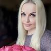 Светлана, 37, г.Могилёв