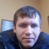 Andrey, 30, Yuzhnouralsk