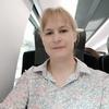 Юлия, 20, г.Москва
