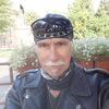 Igor, 62, Vyshhorod