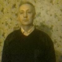 александр, 52 года, Дева, Кострома
