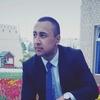 Panjsher, 22, Dushanbe