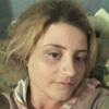 nadya, 31, Bashtanka