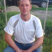 yurlk 38 Бердск