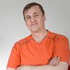 Алексей, 49, г.Нягань