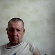 игорь 62 Ровеньки