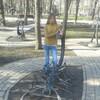 Виктория Кревская(Шпо, 28, г.Горловка
