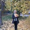 Людмила, 61, г.Ростов-на-Дону