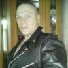 Виталий Туманов, 33, г.Муром