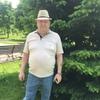 сергейh, 52, г.Алматы (Алма-Ата)