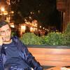 Исмаил, 34, г.Баку