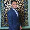 SuNNaT, 21, г.Ташкент