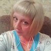марина, 34, г.Ужур