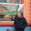 Станислав, 34, г.Наро-Фоминск