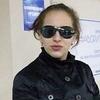 Лена, 34, г.Тольятти