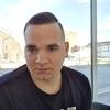 Vitalijs, 25, г.Лондон