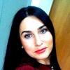 IRINA, 41, г.Стокгольм