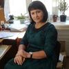 Ирина, 48, г.Большой Камень