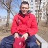 сергей, 43, г.Красноярск