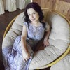 Елена, 43, г.Киев
