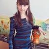 Констанция, 22, г.Советский