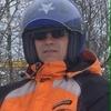 Анатолий, 46, г.Тула