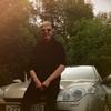Александр, 23, г.Всеволожск