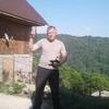 Егор, 41, г.Семилуки