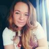 Катя, 27, г.Пермь