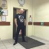 Антонян Алексей Алекс, 51, г.Москва