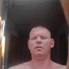 александор, 34, г.Казань