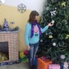 Людмила, 25, г.Славянск-на-Кубани