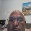 Shiva bahadur kc, 60, г.Melbourne