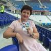 Svetlana, 53, г.Волгоград
