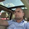 Fiveruro, 30, г.Вильнюс
