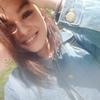 Anna, 20, г.Челябинск