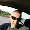 Дима, 30, г.Нягань
