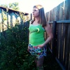 Елена, 34, г.Абакан
