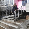 Ксения, 32, г.Рыбинск