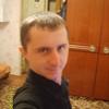 Андрій, 31, Львів