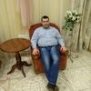 Иван, 36, г.Тирасполь