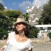 ludmila, 38, г.Париж