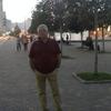 Влад, 53, г.Анапа