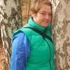 ОКСАНА, 39, г.Курган